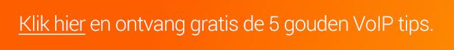 Tritel_Gouden_VoIP_Tips